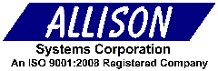 Allison Systems Corp