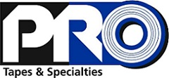 Pro Tapes & Specialties, Inc.