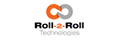 Roll-2-Roll Technologies LLC