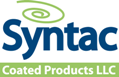 Syntac Coated Products