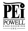 Powell Engineering Inc